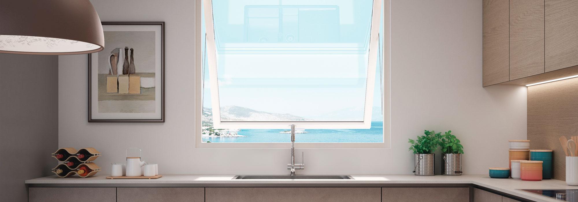 Home Design Busto Arsizio progetto serramenti | finestre, porte e serramenti a